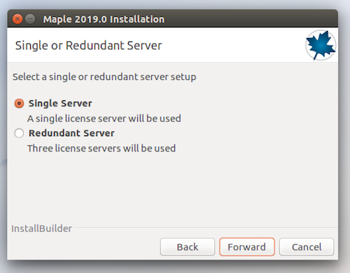 maplelinux07.png