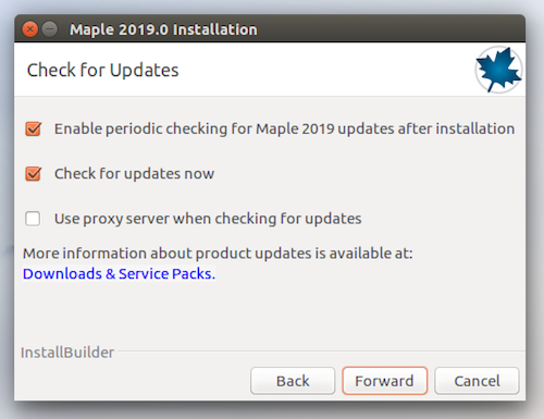 maplelinux09.png