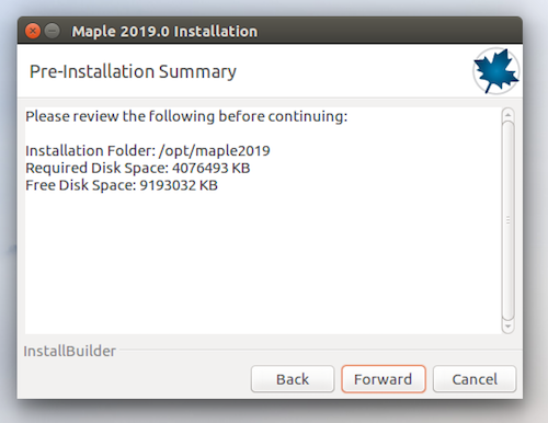 maplelinux10.png