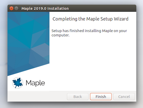 maplelinux11.png