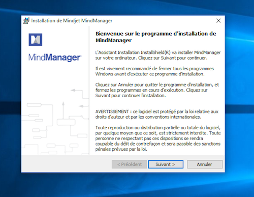 mindmanager2017_win03.png
