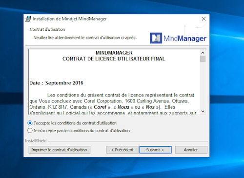 mindmanager2017_win04.png