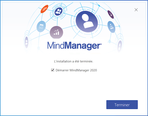 mindmanager20_win_010.png