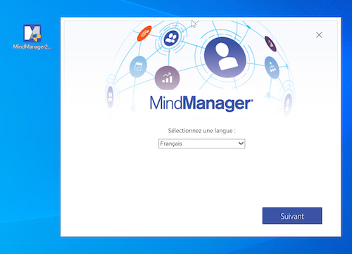 mindmanager20_win_03.png
