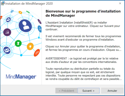 mindmanager20_win_05.png