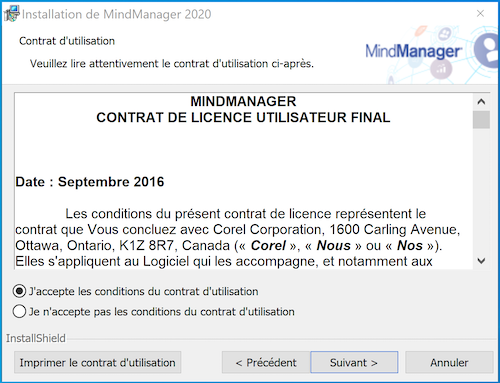 mindmanager20_win_06.png