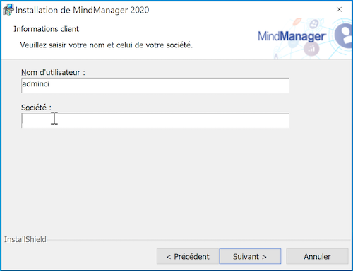 mindmanager20_win_07.png