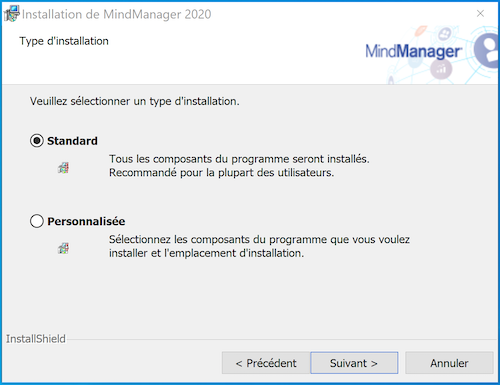mindmanager20_win_08.png