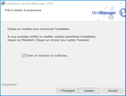 mindmanager20_win_09.png