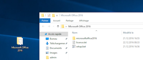 microsoftoffice_win02.png
