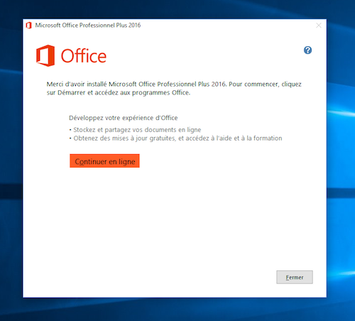microsoftoffice_win06.png