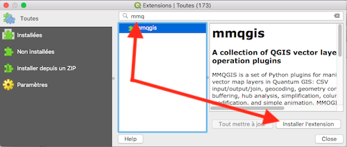 qgis_ext_mac_02.png