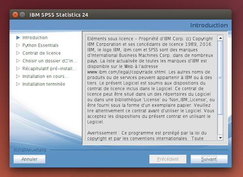 spsslinux04.png
