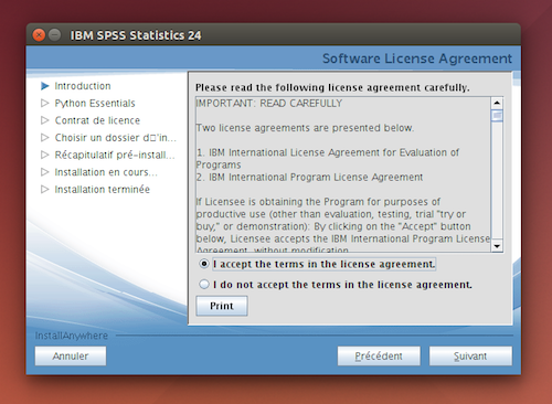 spsslinux05.png