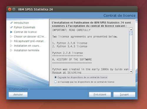 spsslinux07.png