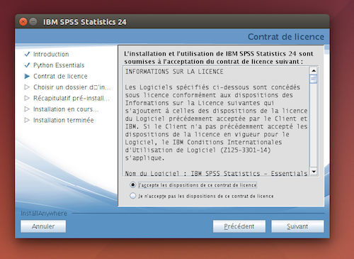 spsslinux08.png