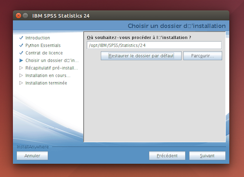 spsslinux09.png