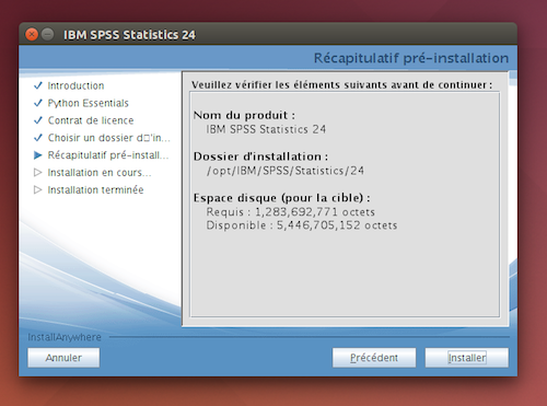spsslinux10.png