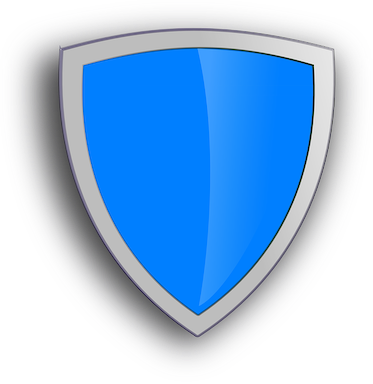 shield-304940_640.png