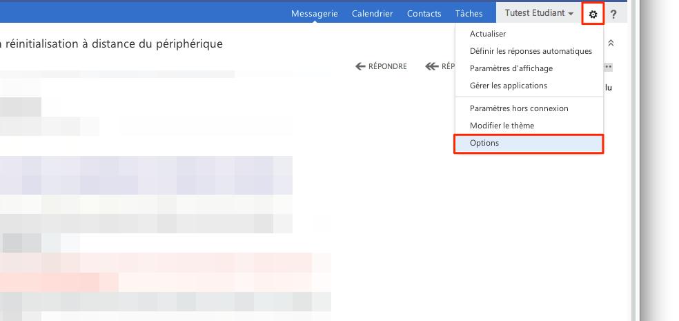 Raccorder le site sans e-mail site de rencontre de logo