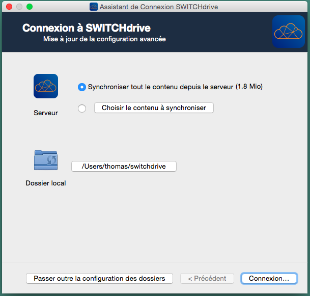 switchdrive_mac_2.png