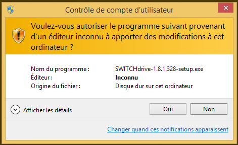 switchdrive_win81_1.png