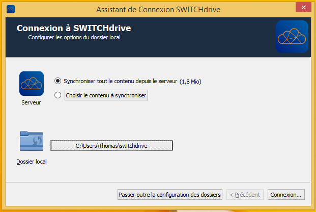 switchdrive_win81_8.png