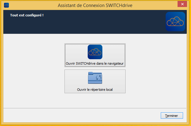 switchdrive_win81_9.png