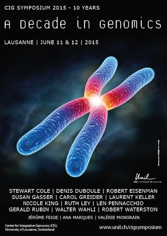 affiche_symposium_2015.png
