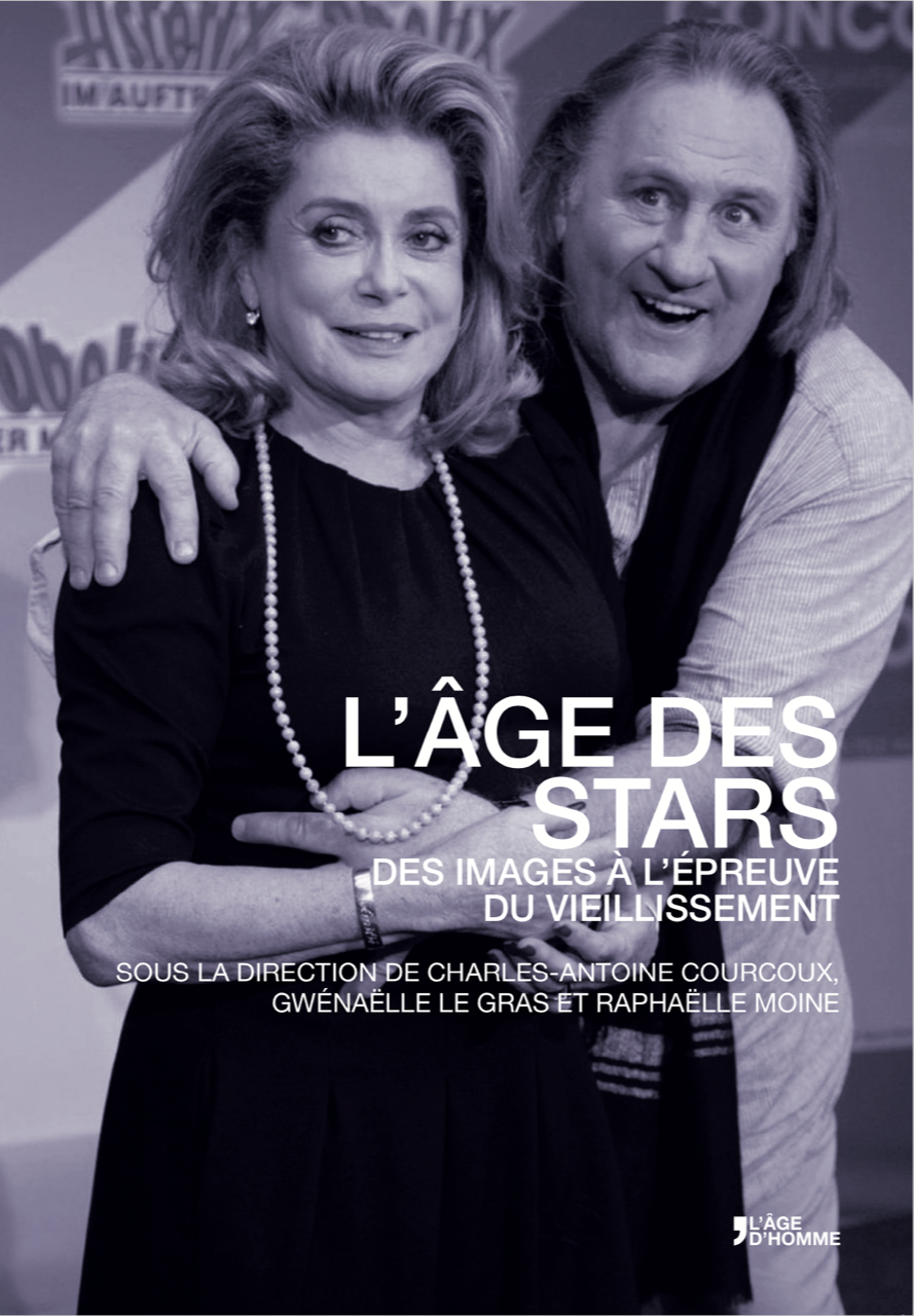 Couverture_age_des_stars_photo.png
