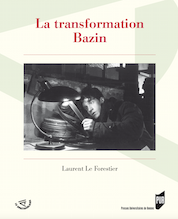 Couverture Bazin LLF.png