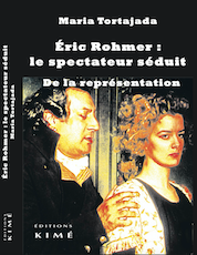 Couverture 1 - Rohmer.png