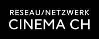 Logo Réseau cinéma.jpg