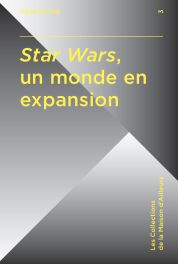Boillat2014.jpg (StarWarsUnMondeEnExpansion_Cover-Flashage.indd)