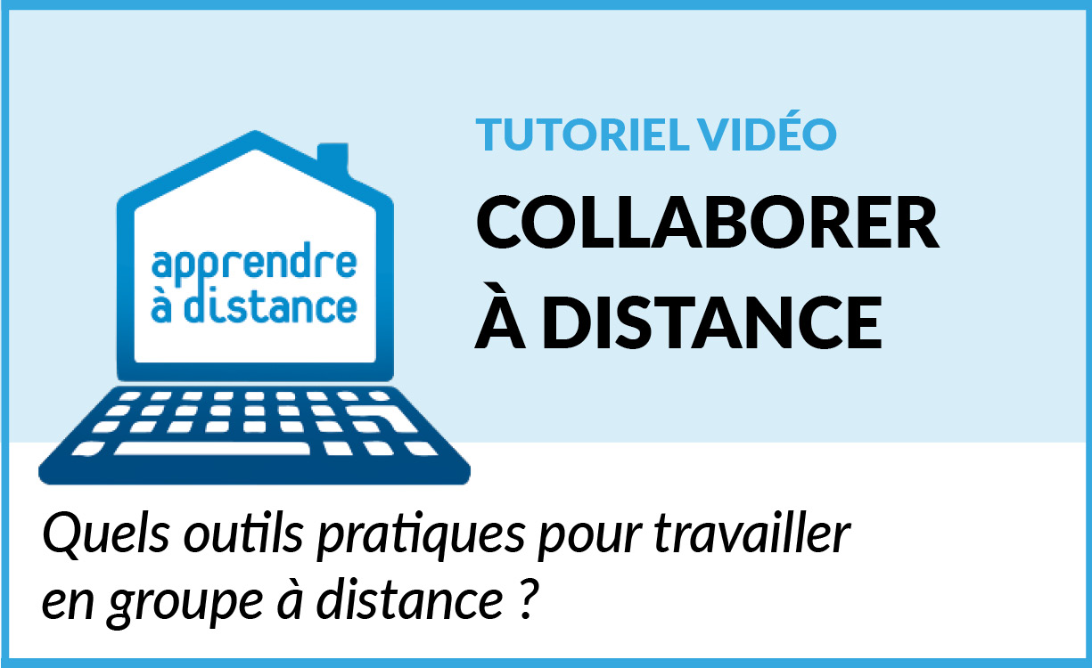 tuto-unil-collaborer-a-distance.jpg (Collaborer à distance. Quels outils...