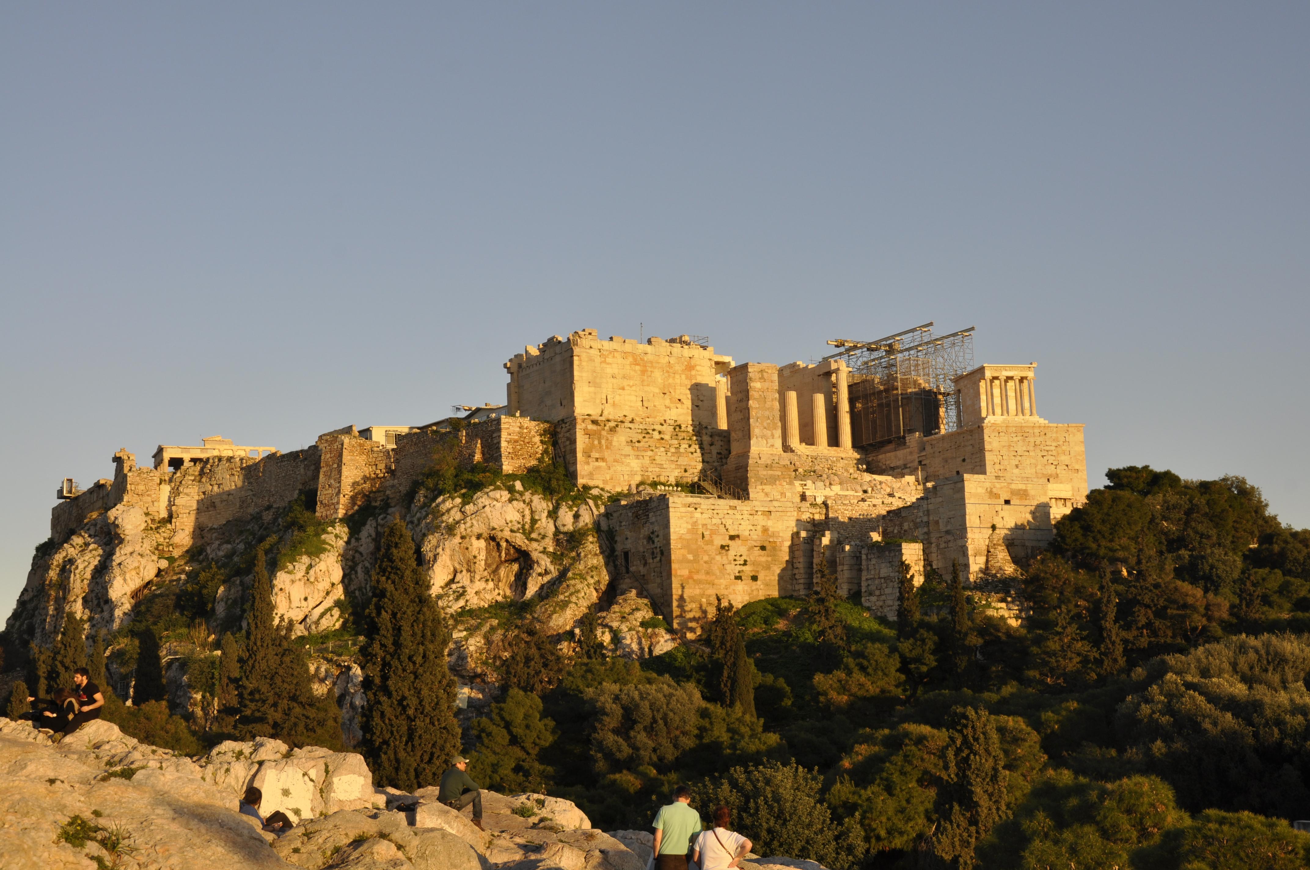 Athenes-Acropole.JPG
