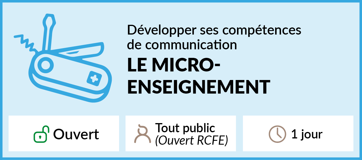CSE_Formation_Alelier_Integration_Competences_Communication_Micro-enseignement.png