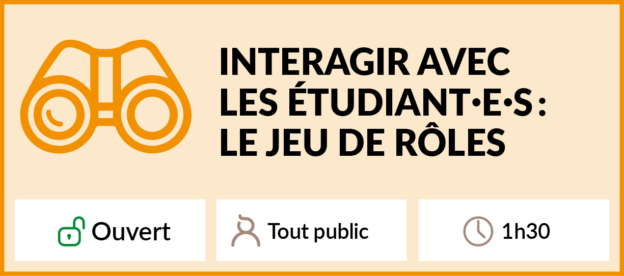 CSE_Formation_Ateliers_decouverte_Interagir_Etudiants_Jeu_de_role.png