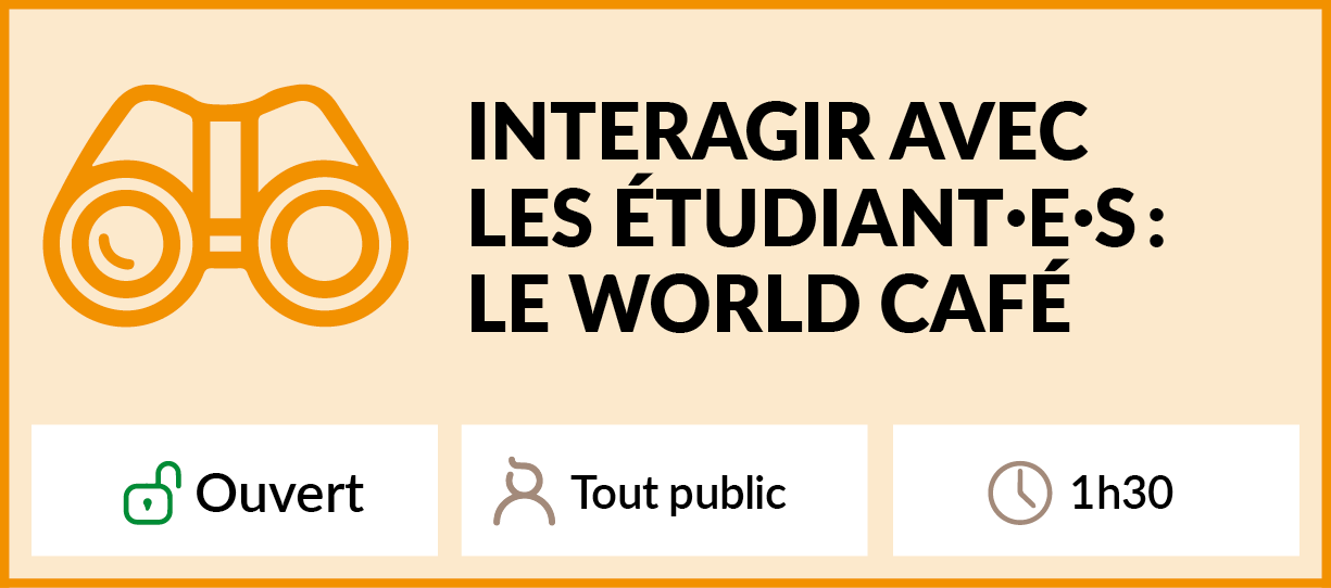 CSE_Formation_Ateliers_decouverte_Interagir_Etudiants_World-Cafe.png