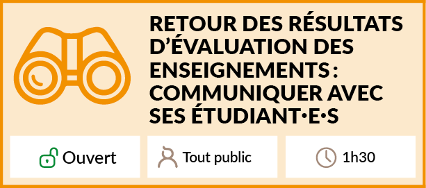 CSE_Formation_Ateliers_decouverte_Retour-evaluations-enseignants-etudiants.png