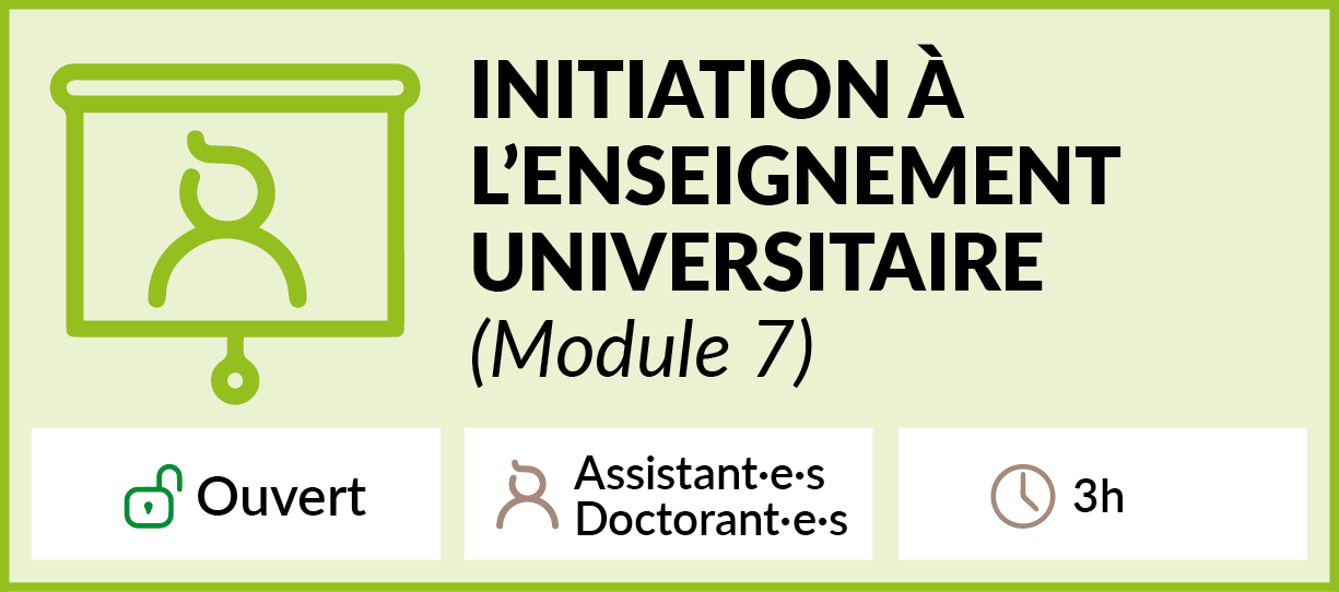 CSE_Formation_Conception_generale_Enseignement_Initiation_Enseignement_universitaire-Modul...