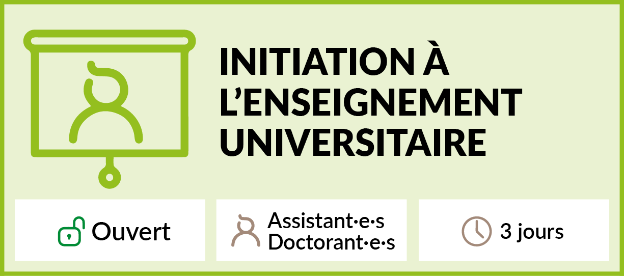 CSE_Formation_Conception_generale_Enseignement_Initiation_Enseignement_universitaire_ouver...
