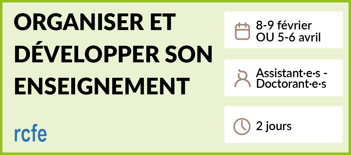 CSE_Formation_Ateliers_Se_Preparer_Organiser_et_developper_son_enseignement.png