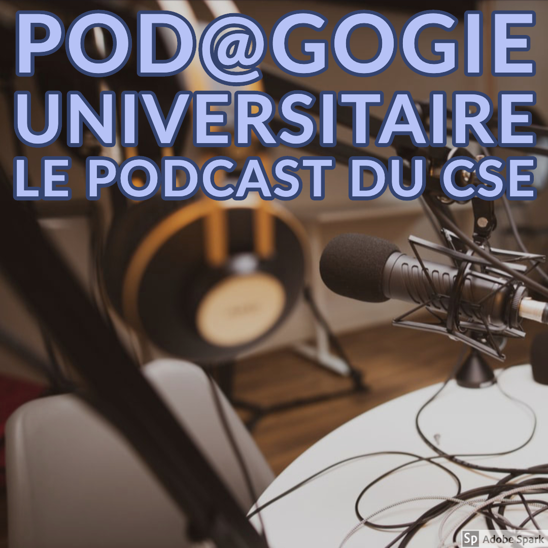 Podcast_CSE.jpg (Pod@gogie universitaire - les podcasts du CSE)