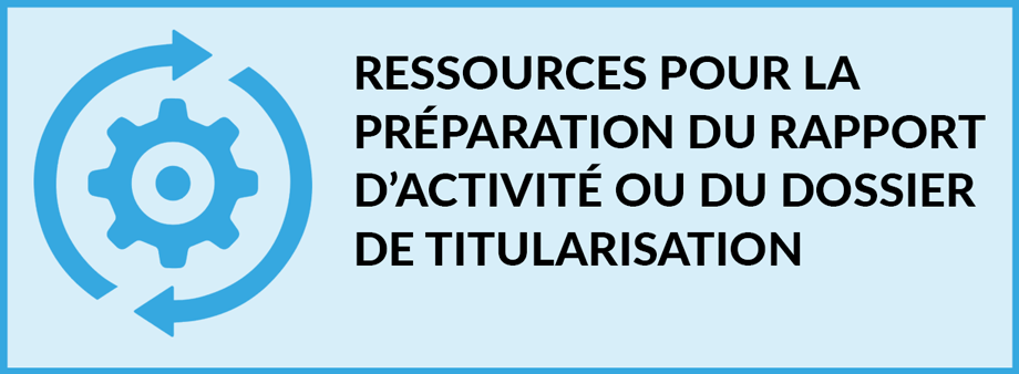 banner_ressources_ressources.png