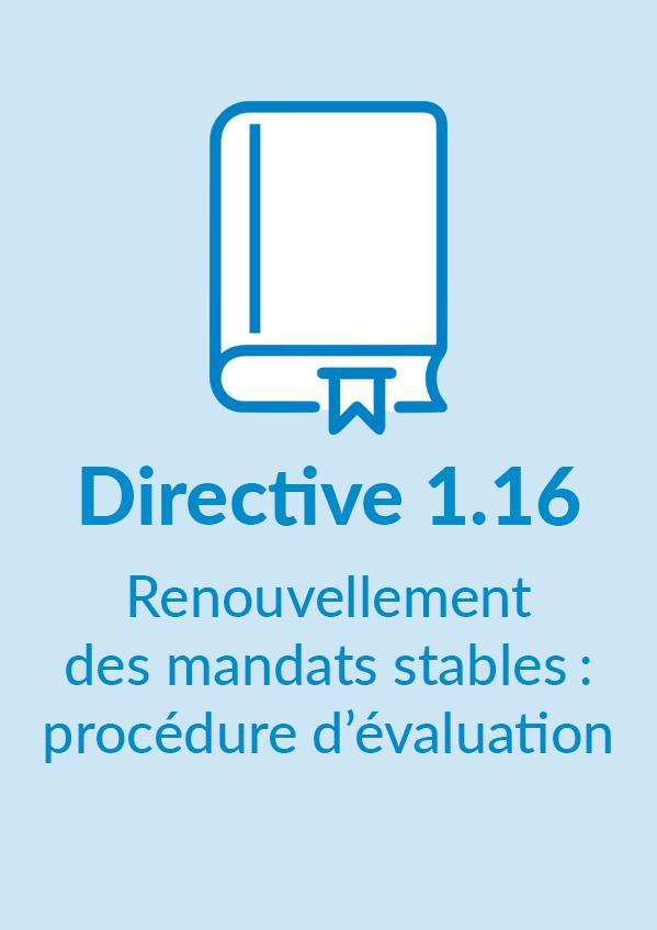 directive_unil_cse_1.png