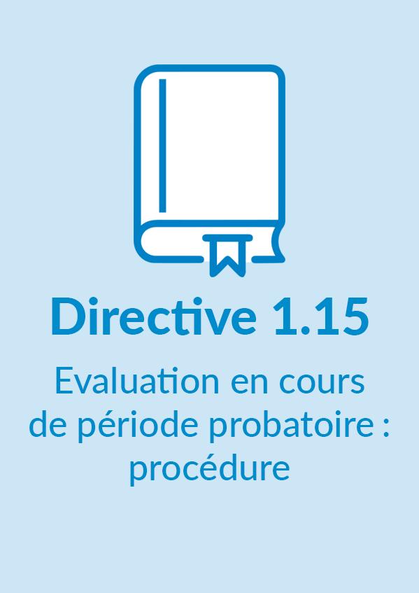 directive_unil_cse_2.png