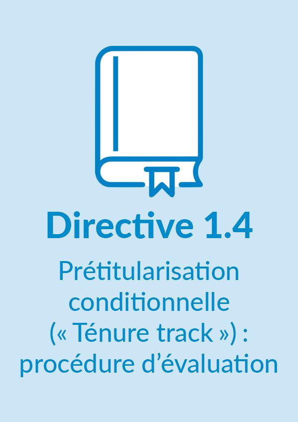 directive_unil_cse_3.png