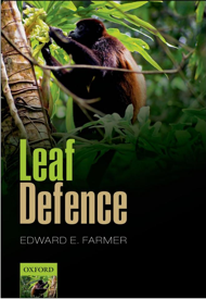Leaf Defence cover-1.png