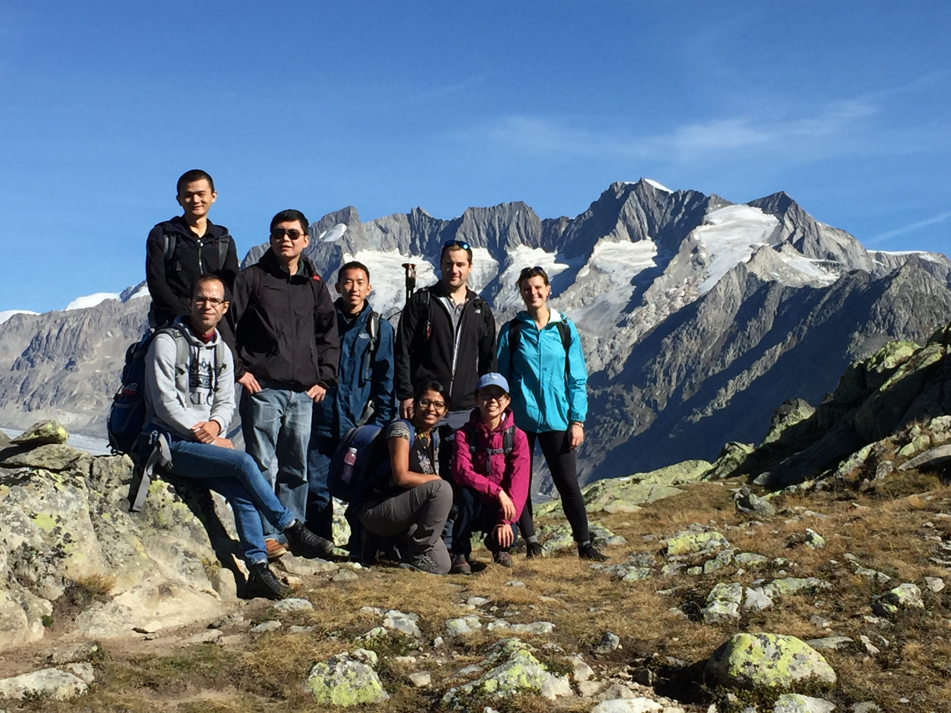 Group_Aletsch.JPG